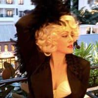 photo-picture-image-madonna-celebrity-look-alike-lookalike-impersonator-tribute-artist