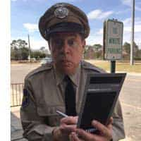 photo-picture-image-barney-fife-celebrity-look-alike-lookalike-impersonator