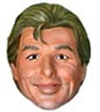 photo-picture-image-don-johnson-miami-vice-celebrity-lookalike-look-alike-impersonator-clone