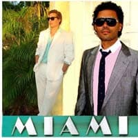photo-picture-image-Miami-Vice-Look-Alike-Celebrity-Impersonator