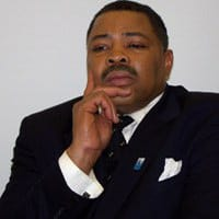 photo-picture-image-martin-luther-king-mlk-celebrity-look-alike-lookalike-impersonator-tribute-artist