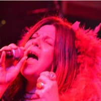 PHOTO-PICTURE-IMAGE-JANIS-JOPLIN-LOOKLAIKE-IMPERSONATOR-TRIBUTE-ARTIST-LOOK-ALIKE