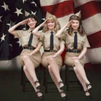 photo-picture-image-andrews-sisters-celebrity-look-alike-lookalike-impersonator-tribute-artist