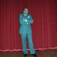 photo-picture-image-ed-sullivan-lookalike-impersonator-look-alike