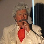 photo-picture-image-mark-twain-lookalike-lookalike-impersonator-CELEBRITY-LOOK-ALIKE-tribute-artist