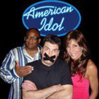 photo-picture-image-paula-abdul-american-idol-celebrity-look-alike-lookalike-impersonator-tribute-artist