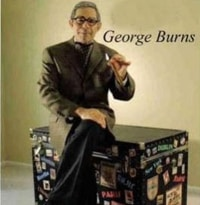 photo-picture-image-george-burns-looklaike-impersonator-celebrity-look-alike