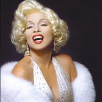 photo-picture-image-marilyn-monroe-celebrity-lookalike-look-alike-impersonator-tribute-artist