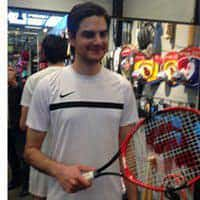 photo-picture-image-roger-federer-celebrity-look-alike-lookalike-impersonator-tribute-artist