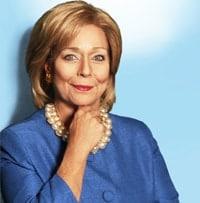 photo-picture-image-hillary-clinton-celebrity-look-alike-lookalike-impersonator-clone