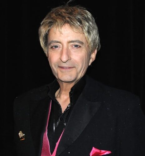 photo-picture-image-barry-manilow-celebrity-look-alike-lookalike-impersonator-clone