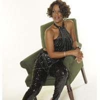 photo-picture-image-whitney-houston-celebrity-look-alike-lookalike-impersonator-clone