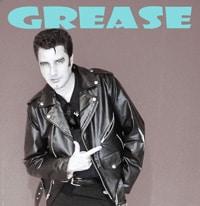 photo-picture-image-Danny-Zuko-grease-celebrity-look-alike-lookalike-impersonator-clone-tribute-artist