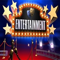 photo-picture-image-entertainment-services