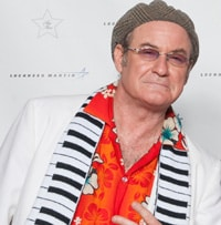 photo-picture-image-robin-williams-celebrity-look-alike-lookalike-impersonator