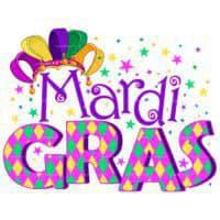 photo-picture-image-mardi-gras-entertainment.