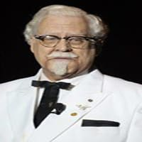 photo-picture-image-Colonel-Harland-Sanders-celebrity-look-alike-lookalike-impersonator-clone