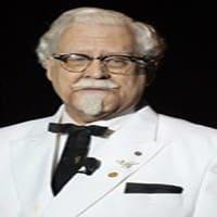 photo-picture-image-Colonel-Harland-Sanders-celebrity-look-alike-lookalike-impersonator-clone