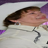 photo-picture-image-patsy-cline-celebrity-look-alike-lookalike-impersonator-clone