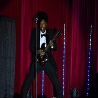photo-picture-image-chuck-berry-celebrity-look-alike-lookalike-impersonator-clone-tribute-artist