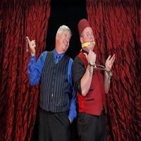 photo-picture-image-comedy-magic