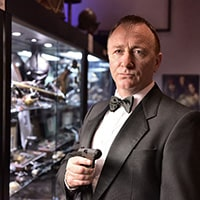 photo-picture-image-daniel-craig-james-bond-007-celebrity-look-alike-lookalike-impersoantor-tribute-artist-clone