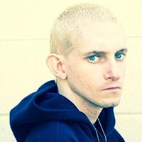 photo-picture-image-eminem-celebrity-look-ailie-lookalike-impersonator-clone
