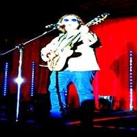 photo-picture-image-john-lennon-celebrity-look-alike-lookalike-impersoantor-tribute-artist-clone