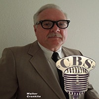 photo-picture-image-walter-cronkite-celebrity-look-alike-lookalike-impersoantor-tribute-artist-clone