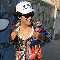 photo-picture-image-bruno-mars-celebrity-lookalike-look-alike-impersonator-tribute-artist-clone