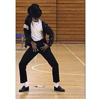 photo-picture-image-michael-jackson-celebrity-look-ailie-lookalike-impersonator-tribute-artist
