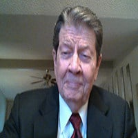 photo-picture-image-ronald-reagan-celebrity-look-ailke-lookalike-impersonator-clone