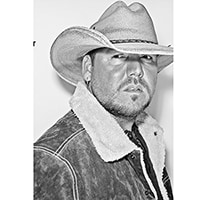 photo-picture-image-jason-aldean-celebrity-look-alike-lookalike-impersonator-tribute-artist-clone