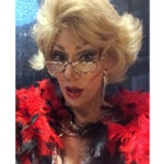 photo-picture-image-joan-rivers-celebrity-lookalike-look-alike-impersonator-tribute-clone