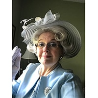 photo-picture-image-queen-elizabeth-celebrity-look-alike-lookalike-impersonator-clone