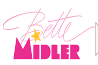 photo-picture-image-Bette-Midler-tribute-artist-28