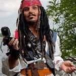 photo-picture-image-Johnny-Depp-celebrity-look-alike-lookalike-impersonator-18