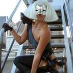 photo-picture-image-Lady-Gaga-celebrity-look-alike-lookalike-impersonator-33