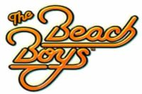 photo-picture-image-beach-boys-celebrity-lookalike-look-alike-impersonator-tribute-band-artist-25