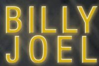 photo-picture-image-billy-joel-tribute-band-29