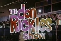 photo-picture-image-don-rickles-celebrity-look-alike-lookalike-tribute-show-38