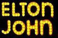 photo-picture-image-elton-john-tribute-band-40