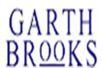 photo-picture-image-garth-brooks-tribute-artist-44