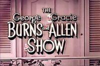 photo-picture-image-george-burns-gracie-allen-celebrity-look-alike-lookalike-impersonator-tribute-show-45