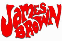 picture-photo-image-james-brown-celebrity-look-alike-lookalike-impersonator-tribute-show-1