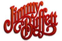 picture-photo-image-jimmy-buffett-celebrity-lookalike-look-alike-impersonator-tribute-band-2
