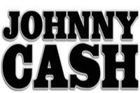 picture-photo-image-johnny-cash-celebrity-look-alike-lookalike-impersonator-tribute-artist-3