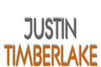 picture-photo-image-justin-timberlake-tribute-artist-5