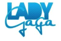 photo-picture-image-lady-gaga-tribute-artist-8