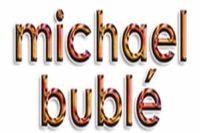 photo-picture-image-michael-buble-tribute-artist-11